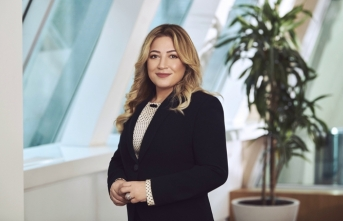Anadolu Sigorta, Geleceğin Sigortacılarıyla Dijital Kanallar Üzerinden Buluşmaya Devam Ediyor