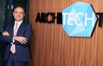 Architecht'ten yeni nesil finansal ürün: ApiGo