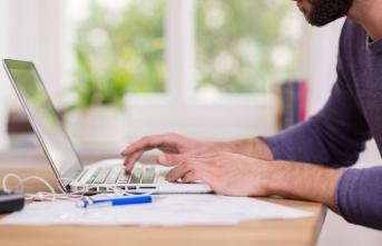 E-posta trafiği arttı: Veri hırsızlarına dikkat!