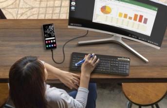 Evinizde çalışırken verimliliğinizi artıracak öneriler