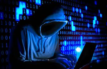 Hackerlerin 3 temel tekniğine karşı 4'lü siber savunma