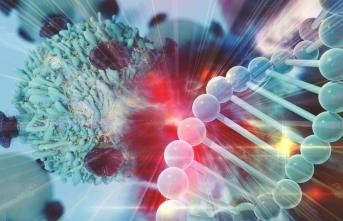 Kanser hastalarına özel koronavirüs önerileri