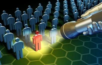 Kişisel veri ihlaline karşı atılması gereken2 önemli adım