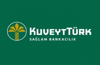 Kuveyt Türk'den  20 milyon TL bağış