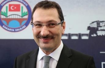 Milletvekili Ali İhsan YAVUZ kovid-19'a ilişkin açıklaması