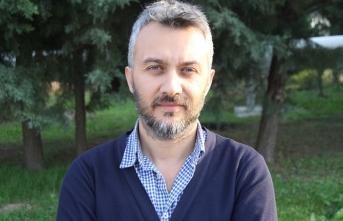 SESAM, Sakarya Büyükşehir Belediyesi'ne Yönelik Çalışma Raporu Hazırladı
