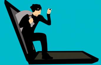 Siber suçun yükselişi sürüyor