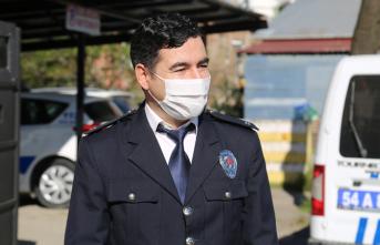 Türk Polis Teşkilatı 175. Yılında