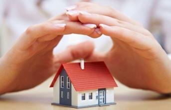 Yargıtay kararı kiracılar için emsal olabililir!