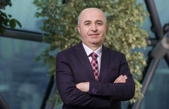 """Albaraka türk """"5. uluslararası hat yarışması sergisi""""ni instagram'a taşıdı"""