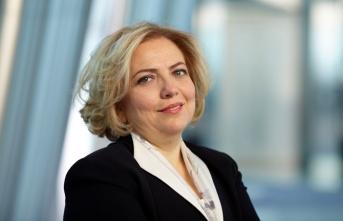 Anadolu Sigorta'da Yönetim Kurulu Başkanlığı Görevine Füsun Tümsavaş Atandı