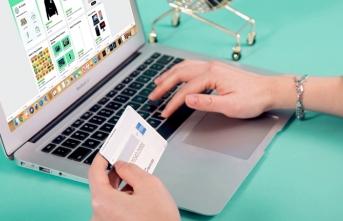 Anneler günü'ne özel online alışveriştekişisel verilere dikkat!