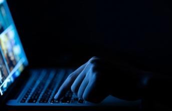 Bayram tatilinde siber mağdur olmayın