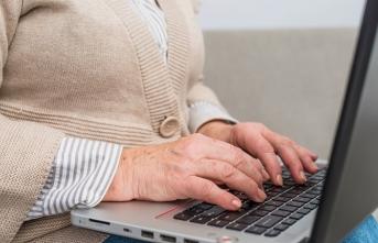 Bırakın teknoloji konuşsun: Yaşı ilerlemiş akrabalarınızın internette güvende olmasını nasıl sağlarsınız?
