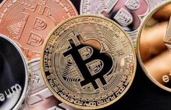 Geleceğin Finans DünyasıKripto Para ile Şekillenecek