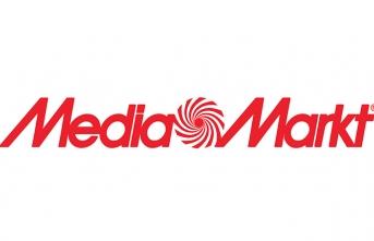 MediaMarkt mağazaları geri dönüyor!