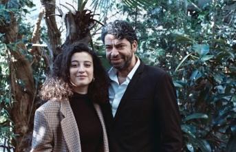 """Melike ŞAHİN ve Hakan TAŞIYAN'dan sürpriz düet: """"Kilitli kapılar açılsa"""""""