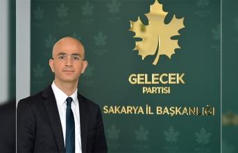 'Serbes: Bayramlar gerçek huzura kavuşmaya vesile olsun'