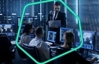 Siber Kapasite Artırma Programı: Kaspersky
