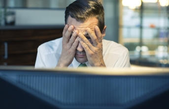 Ayrılmayı Planlayan Çalışanların %80'i̇ 2 İle 8 Hafta Önceden Şi̇rket Veri̇leri̇ni̇ Çalıyor