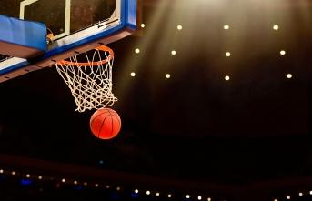 Basketbol Ailesi yeni normale hazır