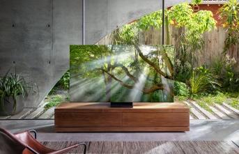 Büyük ekran televizyon satın alırken bunlara dikkat edin!