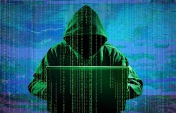 COVİD-19 araştırmalarında kullanılan süper bilgisayarlara siber saldırı