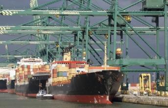 Egeli ihracatçılar Kuzey Avrupa pazarından umutlu