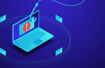 ESET, film senaryolarına konu olabilecek bir siber saldırıyı analiz etti