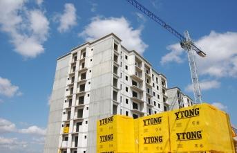 Ev alacaklara Ytong'tan depremle ilgili önemli uyarılar