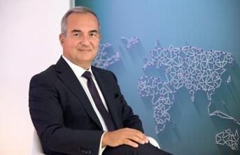 """MAİB Başkanı Karavelioğlu: """"Tarım makineleri ihracatımızı 17 yılda 20 kat artırdık"""""""