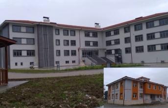 Sakarya Eğitimine Yeni Okullar