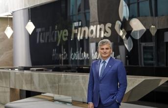 Türkiye Finans'tan Esnaf ve KOBİ'ye destek paketi