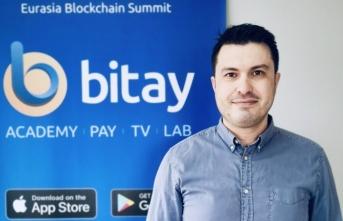 Türkiye'de bir ilk: Alışverişlerde kripto para dönemi başlıyor
