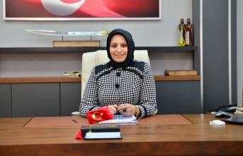 Akyazı Eğitimine Yeni Okullar