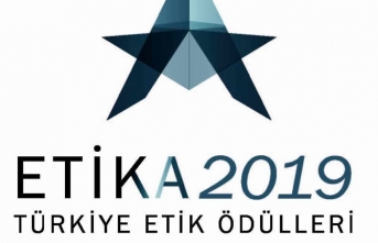 Kuveyt Türk üst üste altıncı kez Türkiye'nin en etik şirketi seçildi