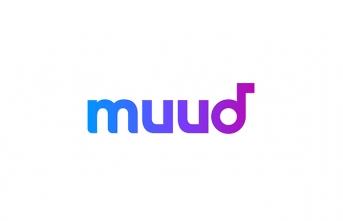 Müzik platformu Muud artık Tivibu'da