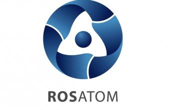 Rosatom uluslararası web semi̇neri̇nde en son smr teknoloji̇leri̇ni̇ sundu