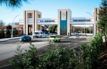 Sakarya Üniversitesinden Akreditasyon Başarısı