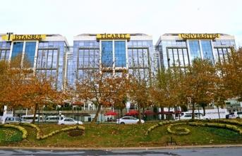 Ticaret TÖMER Türkçe öğretimine yeni bir vizyon getirecek