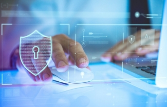 DDOS saldırıları bir önceki yıla göre üç kat arttı