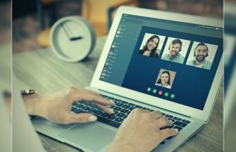 Dijital koruma otoritelerinden video konferans şirketlerine açık bildiri