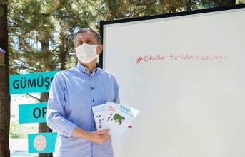 'Okulum Temiz Belgesi'deki Kriterler Rehberlerle Hayat Bulacak