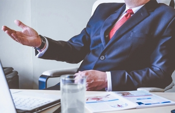 Online İş Görüşmelerinde Dikkat Edilmesi Gereken 5 Önemli Nokta