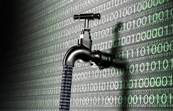 Siber saldırıya uğrayan kobi'lerin %60'ı 6 ay içerisinde kepenk indiriyor!