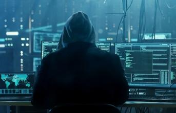 Siber suçluların gözü büyüklerden çok KOBİ'lerde