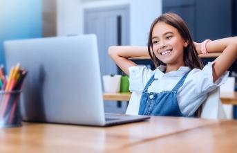 Türk Telekom'dan eğitime dijital destek