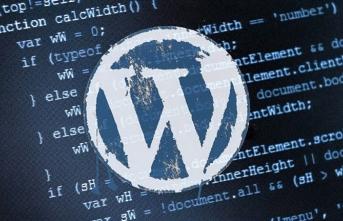 Wordpress eklentisindeki güvenlik açığı 70.000 siteyi korumasız bıraktı