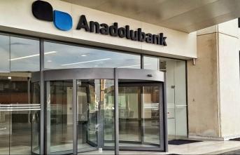 Anadolubank'tan, Aegon güvencesi ile hayat sigortası