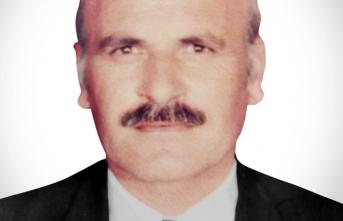 Eski Arifiye Belediye Başkanlarından Seyfettin Kubilay Covid-19 Nedeniyle Vefat etti.